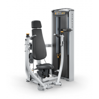 Gymutrustning Matrix PRO