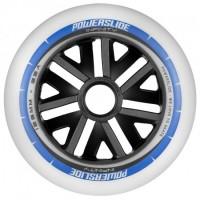 Powerslide Inlineshjul