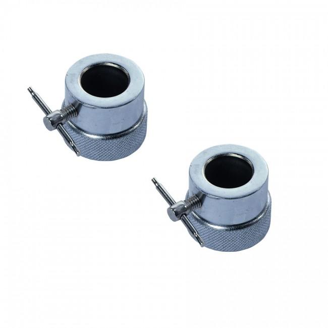 Snabblås 25 mm till hantel eller skivstång Casall
