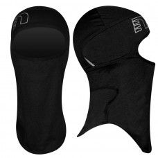 Newline Ansiktsmask Thermal Facemask