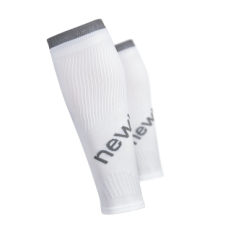 Newline Compression Calf Vit