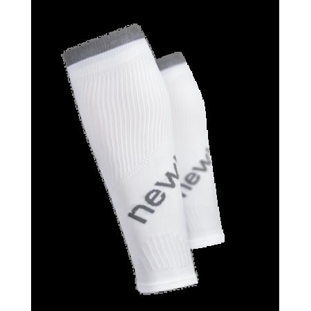 Newline Compression Calf Vit