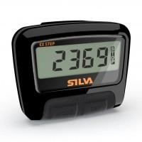 Stegräknare / Pedometer Silva ex Step