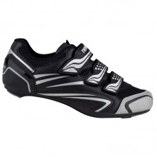 Spinningskor Newline Bike Fitness Shoe