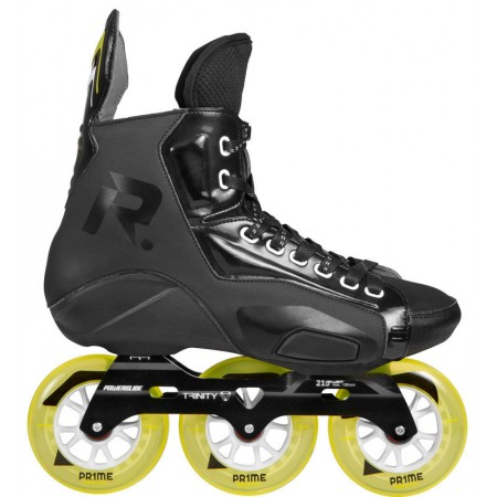Hockey Inlines Powerslide Reign Triton Indoor - 3x100mm
