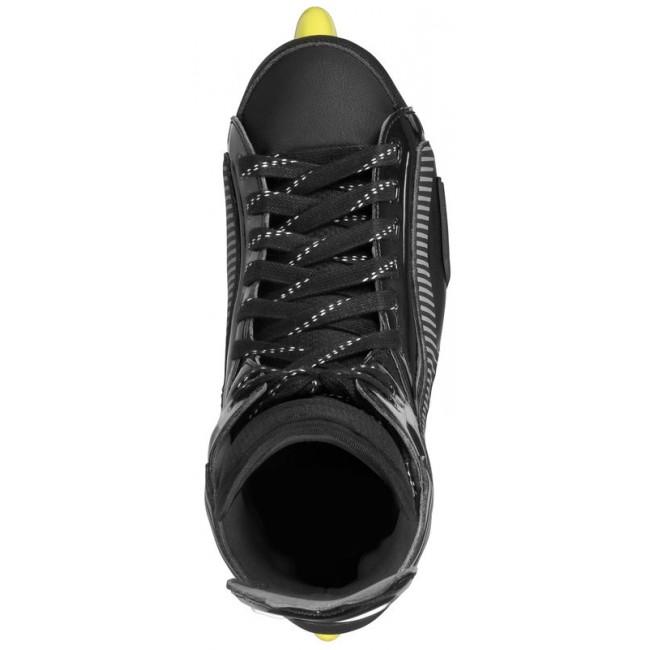 Hockey Inlines Powerslide Reign Perseus Indoor - 3x100mm