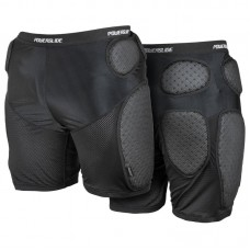 Powerslide Protective Shorts Standard