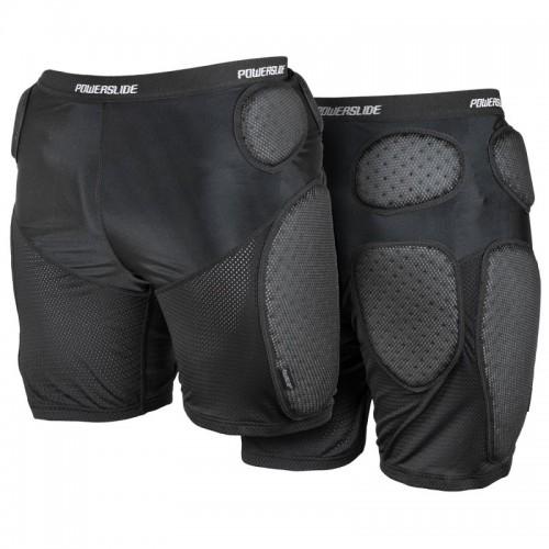Powerslide Protective Shorts Standard