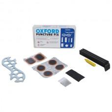 OXC Reparationskit med verktyg, Box med 10 kit