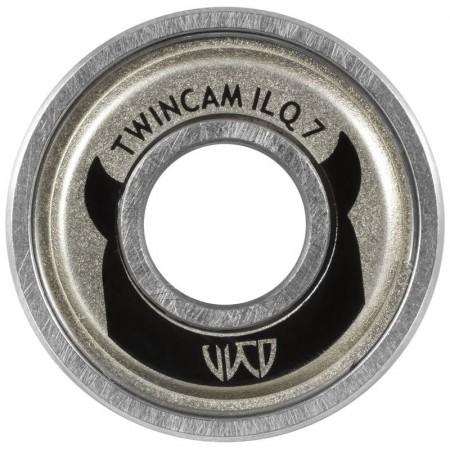 Inlineslager Twincam ILQ 7 - 8-pack