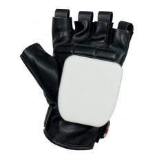 Skatehandskar Ennui BLVD Glove - Svart