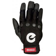 Skatehandskar  Ennui Freeride Glove - black