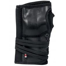 Handledsskydd Ennui City Wrist Brace