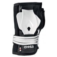 Handledsskydd Ennui Allround Wrist