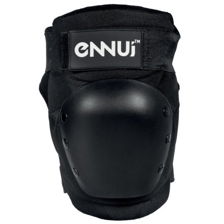 Knäskydd Ennui Aly Knee Pad