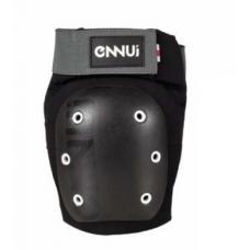 Knäskydd Ennui Street Knee Pad