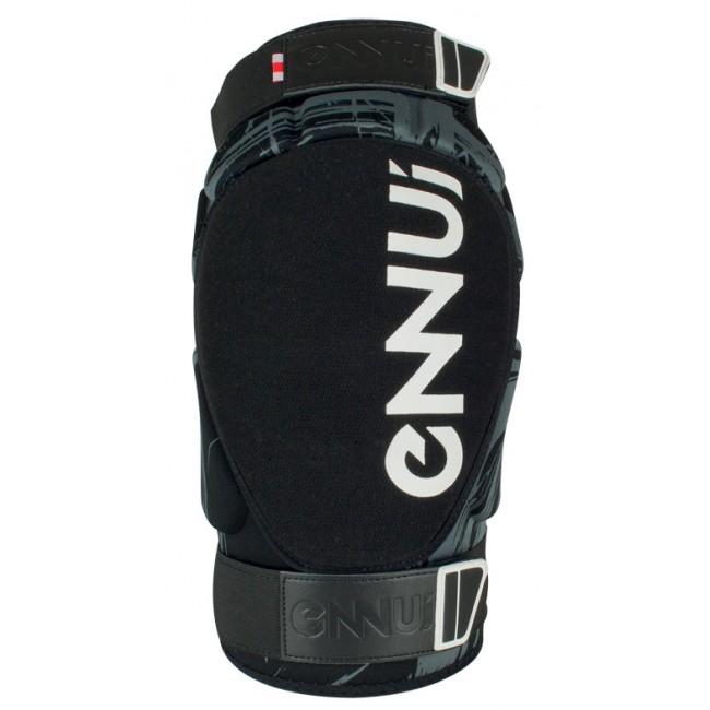 Knäskydd Ennui City Knee Gasket