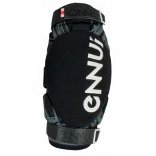Armbågsskydd Ennui City Elbow Gasket