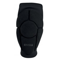 Knäskydd Ennui BLVD Knee Gasket