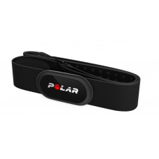 Polar Pulssensor H10 Bluetooth Smart - M-XXL