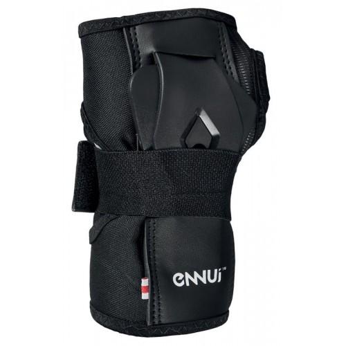 Handledsskydd Ennui ST Wristguard Storlek XL