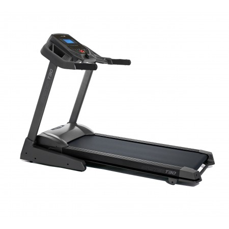 Löpband Master Fitness T30