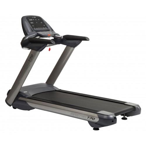 Löpband Master Fitness T70