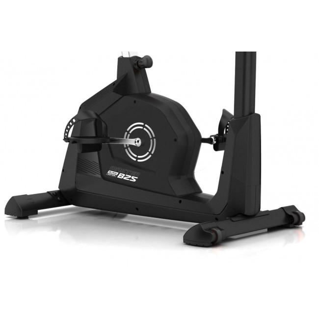 Motionscykel Master Fitness B20