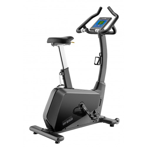 Motionscykel Master Fitness B50