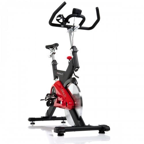 Spinningcykel Finnlo Speedbike CRT