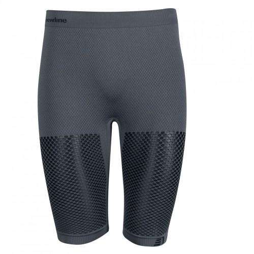 Newline Dry Mesh Short Legs Storlek S/M