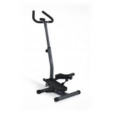 Ministepper Master Fitness S10