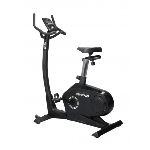 Motionscykel Master Fitness B40