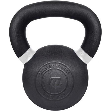 Kettlebell B.C Master Fitness 4 kg