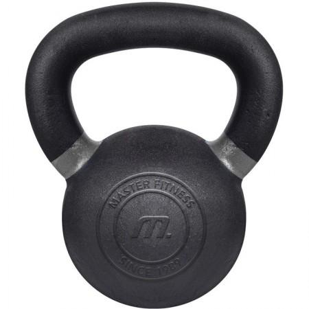 Kettlebell B.C Master Fitness 6 kg