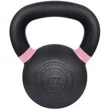 Kettlebell B.C Master Fitness 8 kg