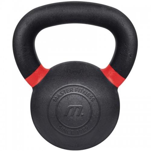 Kettlebell B.C Master Fitness 10 kg