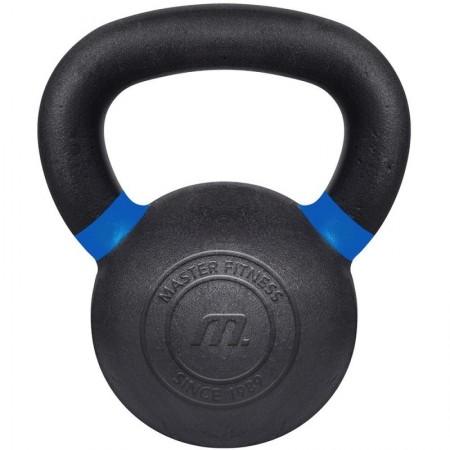 Kettlebell B.C Master Fitness 12 kg