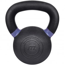 Kettlebell B.C Master Fitness 14 kg