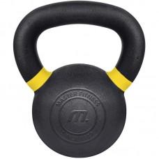 Kettlebell B.C Master Fitness 16 kg