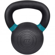 Kettlebell B.C Master Fitness 20 kg