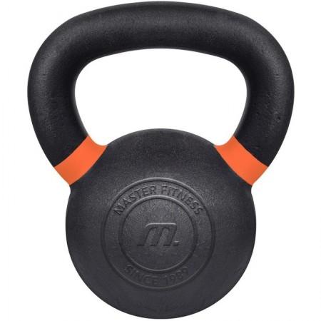 Kettlebell B.C Master Fitness 28 kg