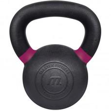 Kettlebell B.C Master Fitness 32 kg
