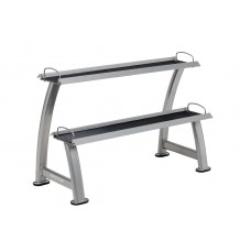 Kettlebell Rack 2 Plan Master Fitness