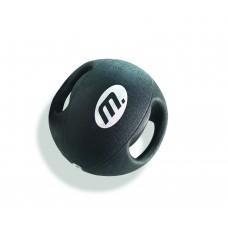 Medicinboll 10 kg Master Fitness