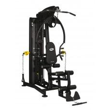 Multigym Master Fitness X7