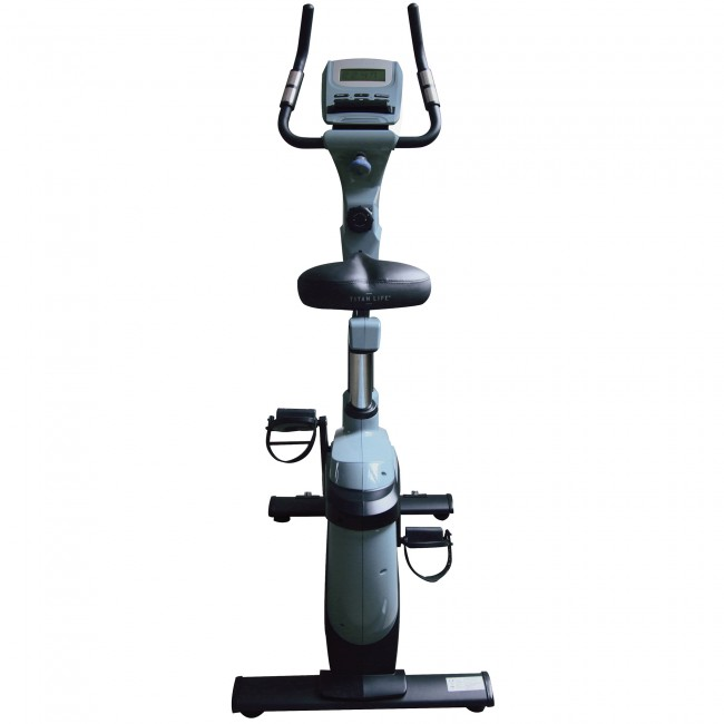 Motionscykel Titan Lite Athlete B55