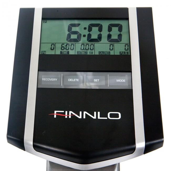 Crosstrainer Finnlo Finum III