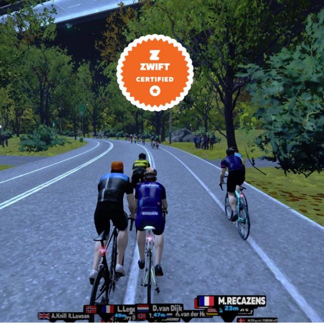 Wahoo KICKR CORE - Cykeltrainer