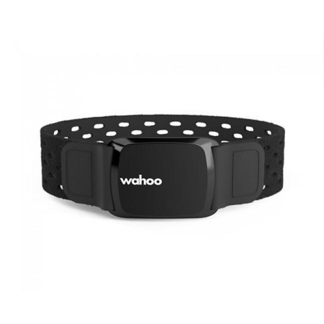 Wahoo TICKR FIT Optical Armband